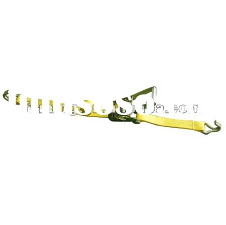 ratchet tie down straps 5000kgs