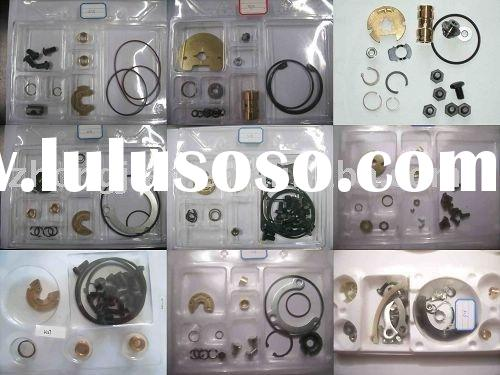 repair kit for turbocharger
