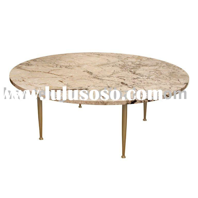 round marble table tops replacement, round marble table tops ...