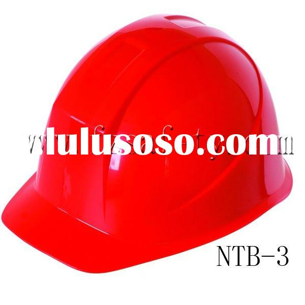 safety helmet bump cap with CE&ANSI