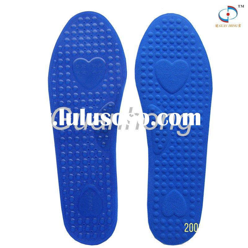 silicone insoles gel pads,shoes insoles