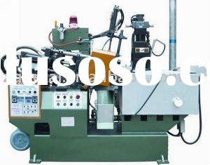 small zinc die casting machine