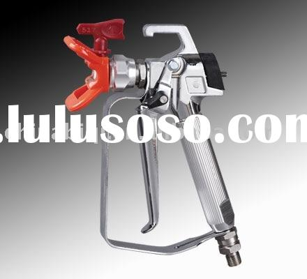 sprayer gun / airless paint sprayer Part accessary