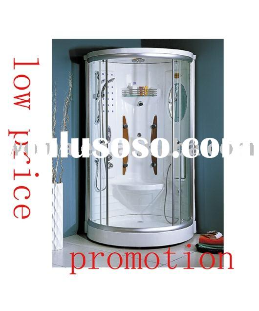 steam room ,steam shower room, steam shower enclosure,steam shower cubicle Y811