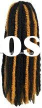 synthetic marley hair braid BSSEW-0115