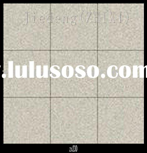 Innovative Bathroom Tiles Designs Philippines 99 With Bathroom Tiles Designs