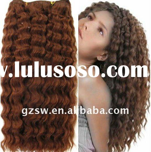 top hair weave in bulk