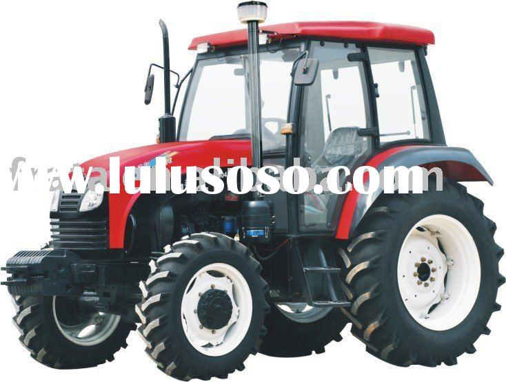 tractors for sale with perkins engine