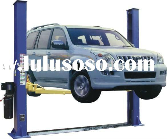 used car lifts