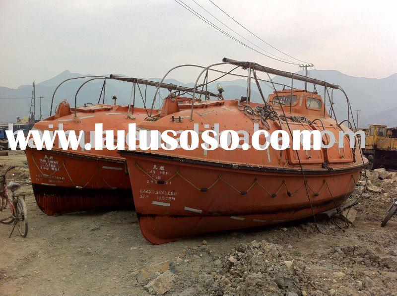 Used aluminum fishing boats lookup beforebuying for Craigslist fishing boats for sale