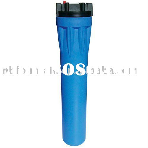 water filter,housing,spare parts,ro spare parts