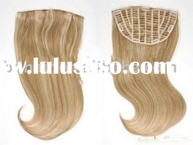 Wholesale Clip In Hair Extensions Melbourne 76