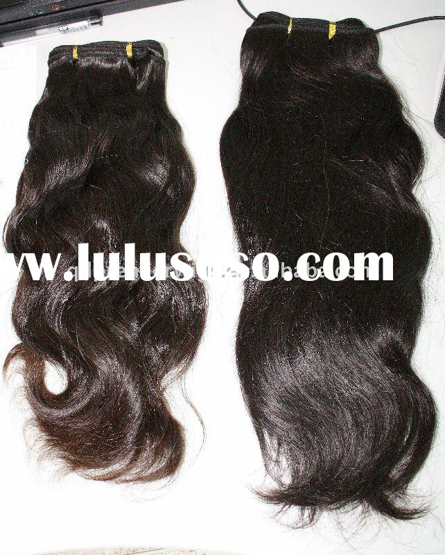 New York Hair Extensions Wholesale 32