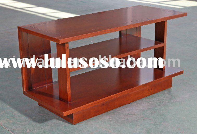 DIY Plans Wooden Corner Tv Stand Plans PDF Download wooden chaise ...