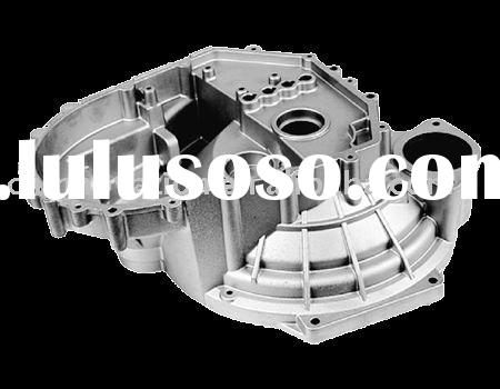 zinc zamak injection die casting aluminum iron steel brass zamak injection die casting
