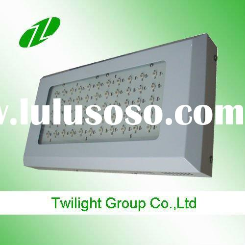 1000w 600W 300W 120W led grow lights