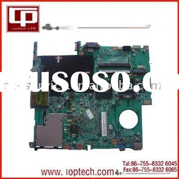 100%Tested good working laptop/notebook Motherboard For ASUS F5R