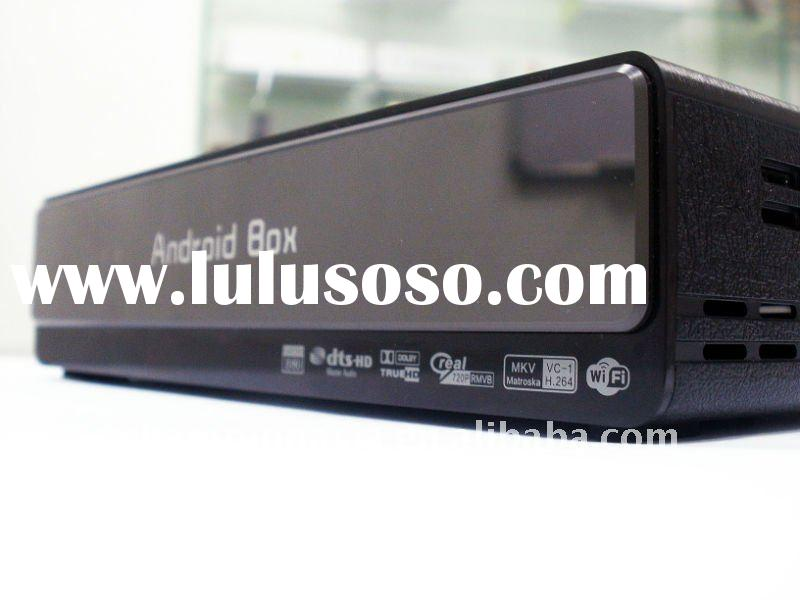 internet tv receiver box internet tv receiver box manufacturers in page 1. Black Bedroom Furniture Sets. Home Design Ideas
