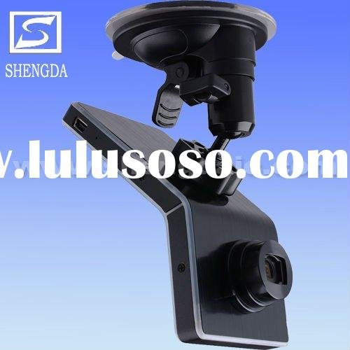 1080 full HD Car DVR Recorder Car Camera Car DVR DP-R03