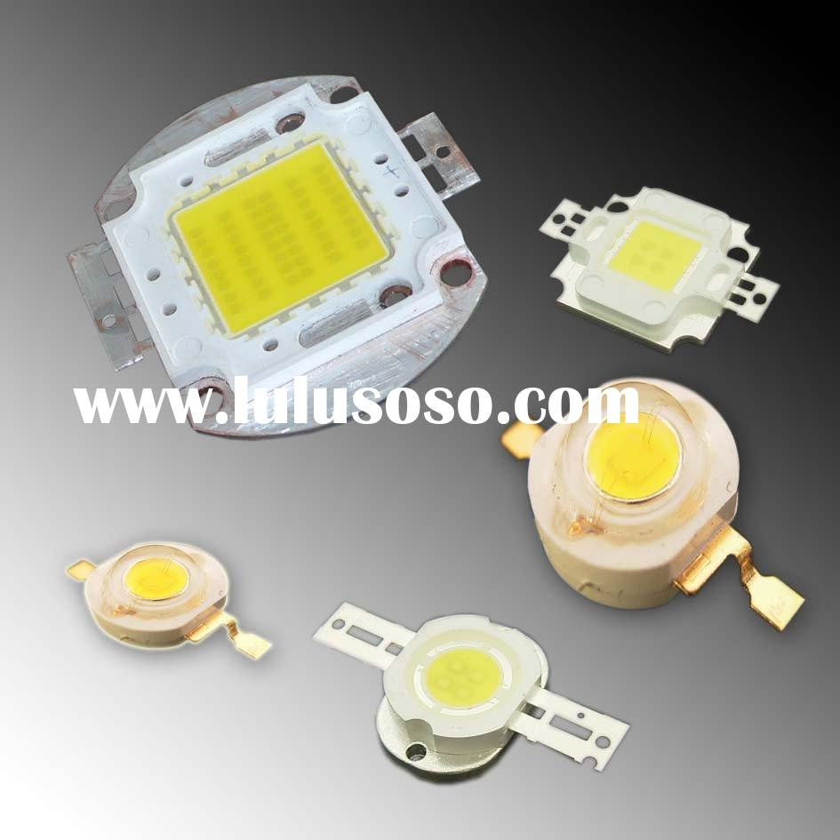 Led 50 Watt Manufacturers In Page 1 Light Bulb Circuit Diagram Power Driver 10 20 30 100 200