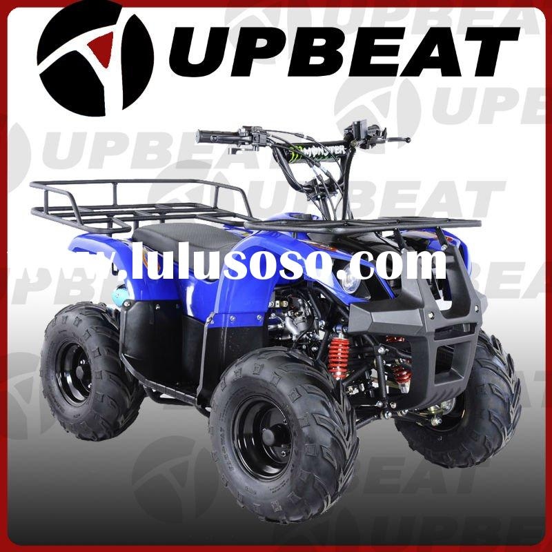 110CC ATV KID'S QUAD