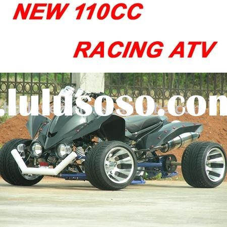 110CC KID ATV (MC-327)