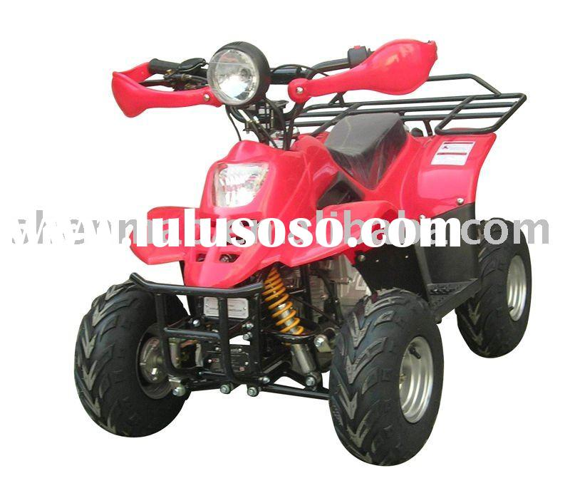 110cc/ATV Quad bike/Kids ATV