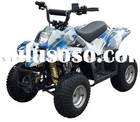 110cc ATV spare parts, ATV parts,Quad spare parts