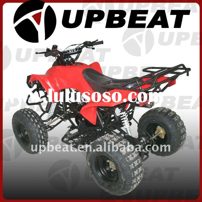 110cc Mini Panther Kids Atv Quad bike atv kid