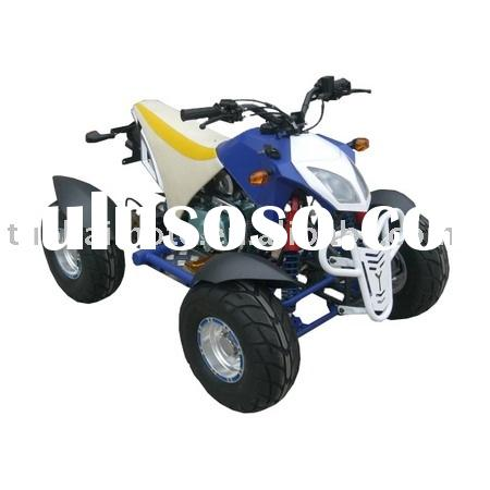 110cc atv Air-Cooling four Stroke mini ATV kid atv(TKA110-C)