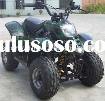 110cc atv, kid's atv
