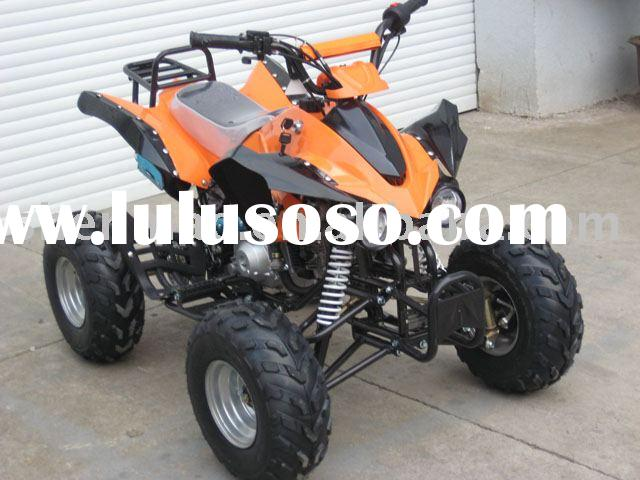 110cc quad bike ATV/ATV QUAD BIKE