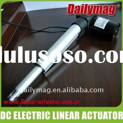 12V DC Electric Linear Actuators,Skylight Linear Actuator