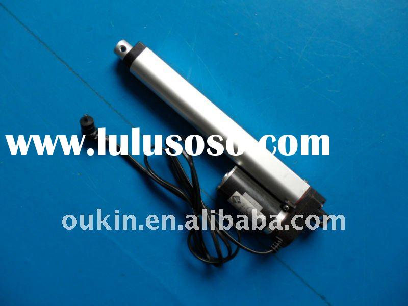 12V OK648 linear actuator for automatic gate opener