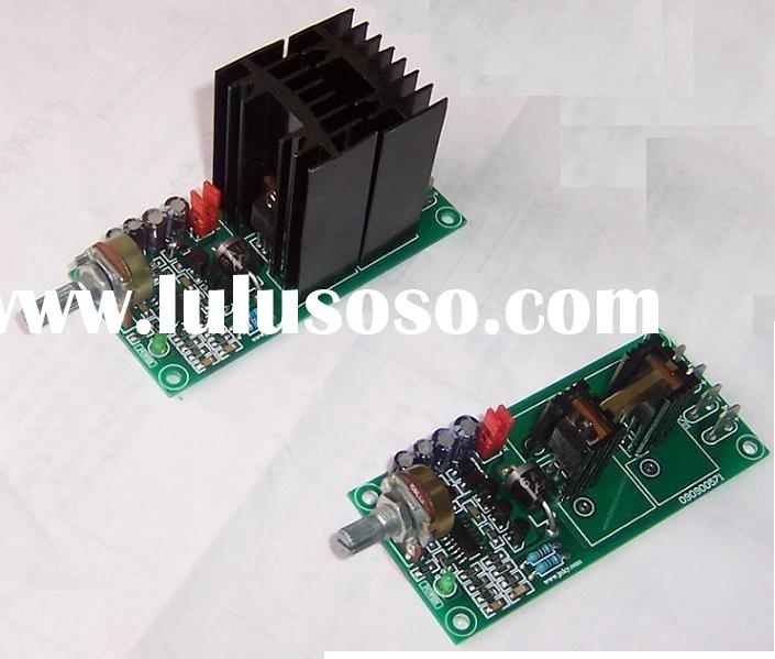 12-24V 30A DC Motor Speed Regulator/DC Motor Control board