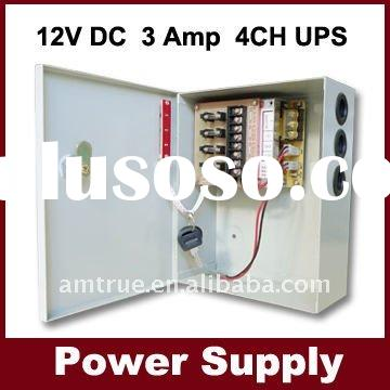 i m506 wiring diagram i o wiring diagram wiring diagram 12v generator to voltage regulator wiring