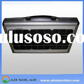 solar battery box solar battery box manufacturers in. Black Bedroom Furniture Sets. Home Design Ideas