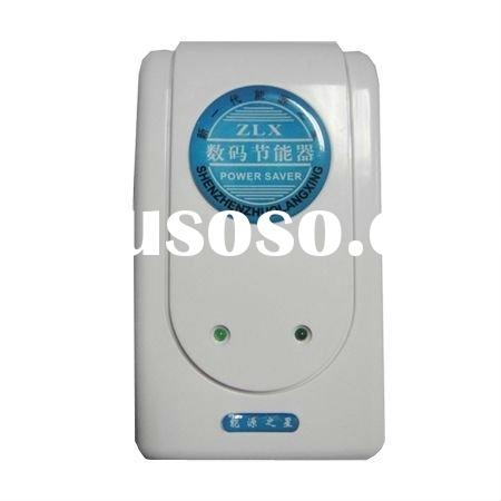 18KW Save up 35% Money Energy Electricity Power Saver