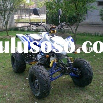 200cc/250cc atv,water-cooled engine,LED meter