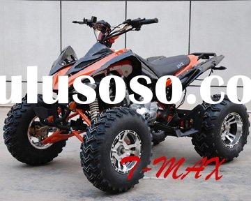 200cc/250cc quad bike, quad,atv with water-cooled engine