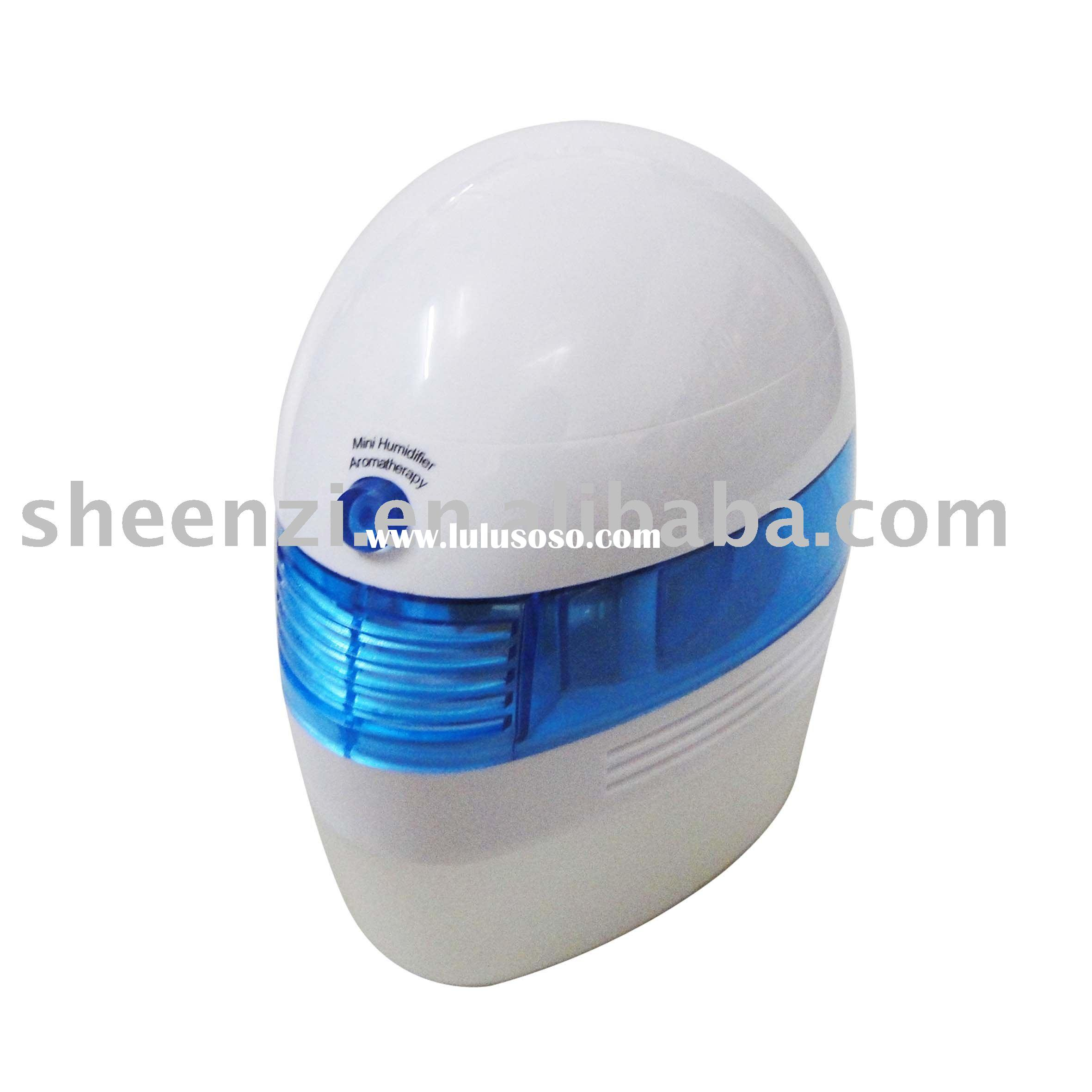 mini air humidifier mini air humidifier Manufacturers in LuLuSoSo.com  #0D8DBE
