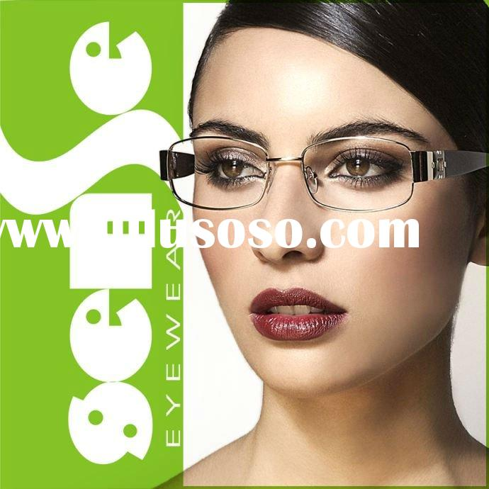 fashion glasses for women