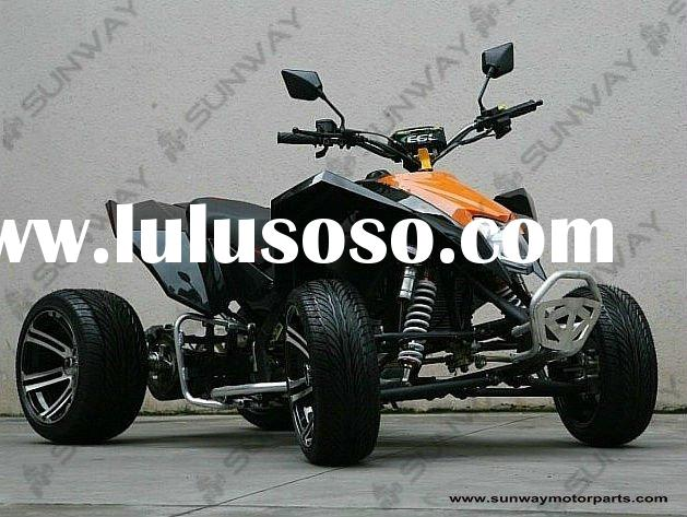 2011 New ATV's Model/QUAD Bike/Sports ATV/EEC ATV