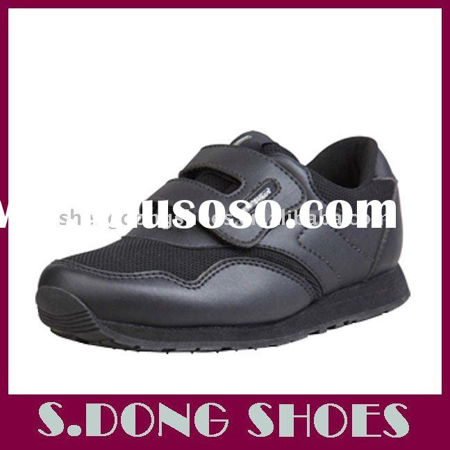2011 child back to school shoes