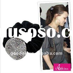 2011 fashion wholesale hair accessories