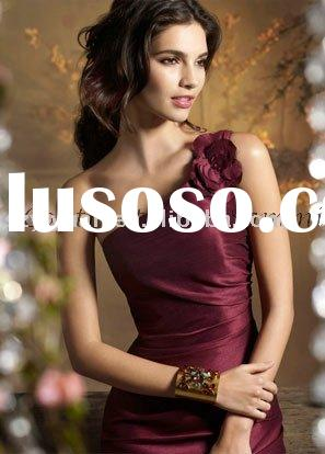 Size  Shoulder Dress on 16  Formal Girls Dresses 7 16 Manufacturers In Lulusoso Com   Page 1