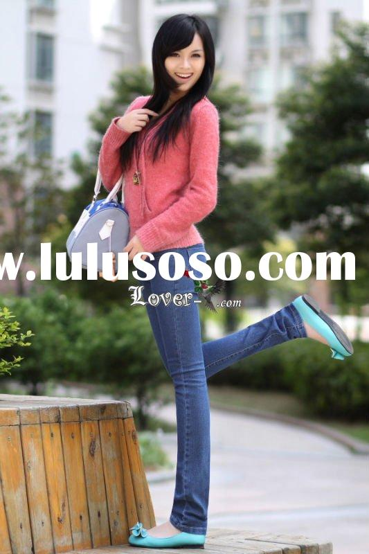 2011 jeans,pants,trousers
