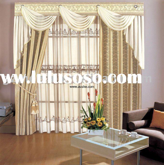 Polyester window curtain polyester window curtain manufacturers in page 1 - Curtain new design ...