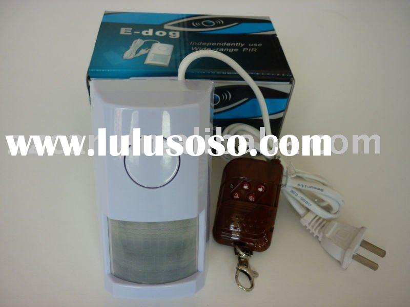 2012 Home Alarm system Remote Control wireless SC-60D
