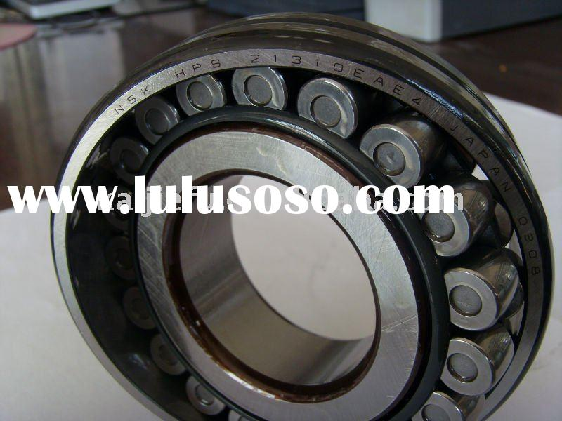 22309 NSK bearing spherical roller bearing large stock